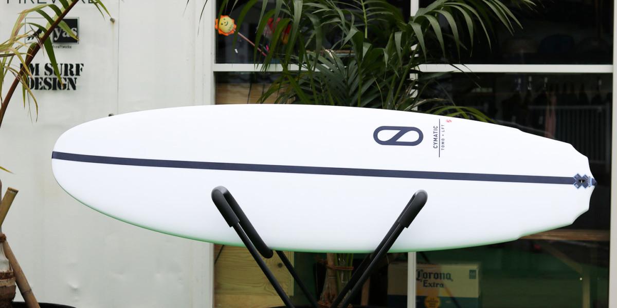SURF BOARD3