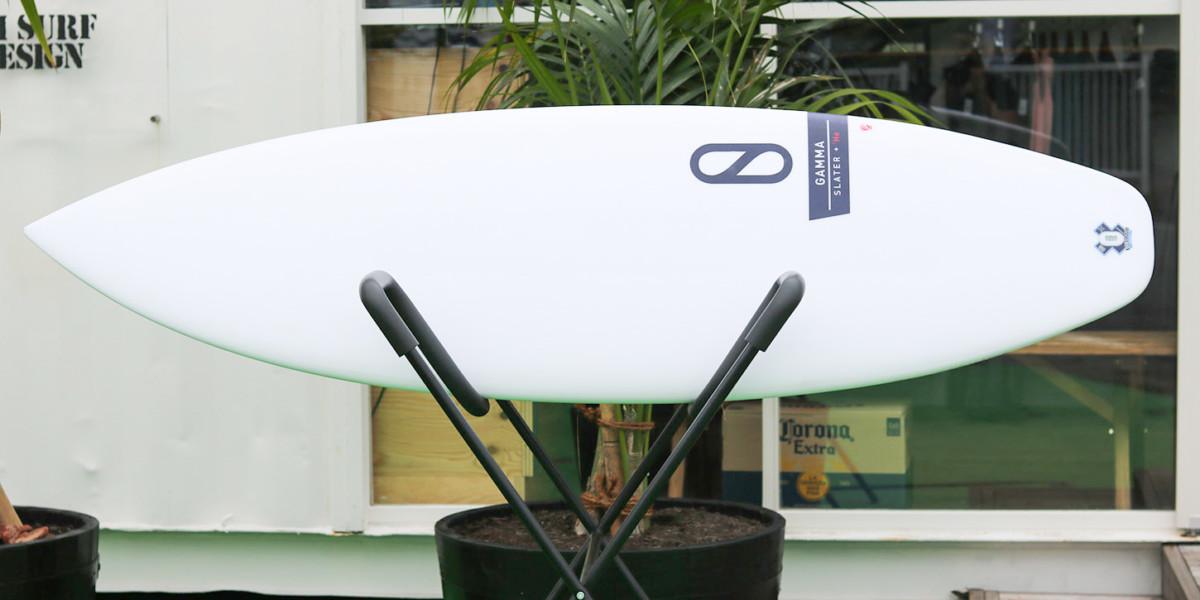SURF BOARD4